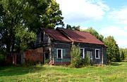 Церковь Рождества Пресвятой Богородицы - Никулино - Орехово-Зуевский район - Московская область