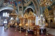 Церковь Петра и Павла - Самара - г. Самара - Самарская область