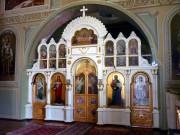 Церковь Веры, Надежды, Любови и матери их Софии - Самара - г. Самара - Самарская область