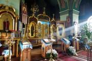 Елгава. Успения Пресвятой Богородицы, церковь
