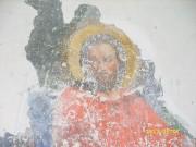 Спасо-Зеленогорский женский монастырь. Церковь Казанской иконы Божией Матери - Зеленые Горы - Вадский район - Нижегородская область