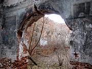Церковь Николая Чудотворца - Ковакса - Арзамасский район и г. Арзамас - Нижегородская область