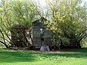Церковь Успения Пресвятой Богородицы - Печеники - Стародубский район и г. Стародуб - Брянская область