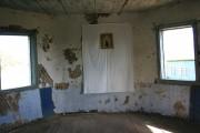 Церковь Покрова Пресвятой Богородицы - Арабач - Усть-Вымский район - Республика Коми
