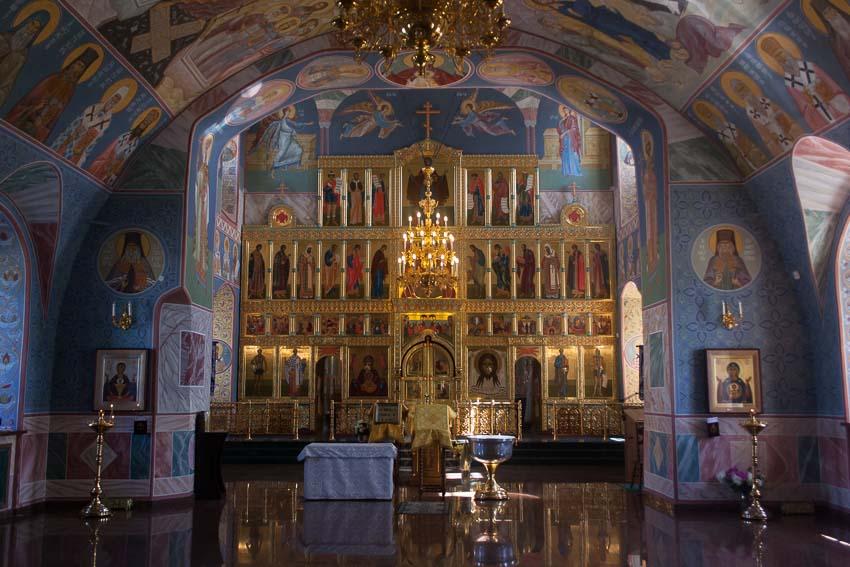 частные нижний бор церковь знаменская Ежедневная оплата Самаре: