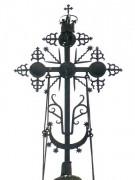 Церковь Благовещения Пресвятой Богородицы - Коленцы - Старожиловский район - Рязанская область