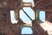 Подосинки-Кожино. Казанской иконы Божией Матери, церковь
