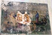 Церковь Спаса Преображения - Спасское - Вологодский район - Вологодская область