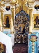 Церковь Казанской иконы Божией Матери - Можга, село - Можгинский район и г. Можга - Республика Удмуртия