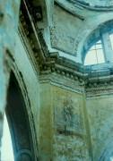 Буконтово. Воскресения Христова, церковь