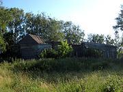 Церковь Спаса Нерукотворного Образа - Заречное - Ардатовский район - Нижегородская область