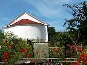Церковь Константина и Елены - Флотское (Карань) - Балаклавский район - г. Севастополь