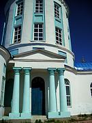Собор Николая Чудотворца - Мензелинск - Мензелинский район - Республика Татарстан