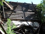 Церковь Спаса Преображения - Выползово - Ардатовский район - Нижегородская область