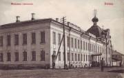 Вятка (Киров). Екатерины, домовая церковь