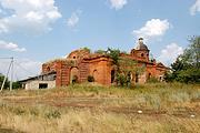 Церковь Михаила Архангела - Ступино - г. Ефремов - Тульская область