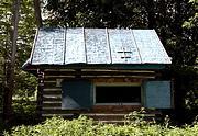 Неизвестная часовня - Ловать - Хвастовичский район - Калужская область