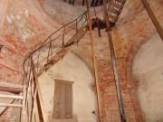 Церковь Покрова Пресвятой Богородицы - Кощино - Смоленский район - Смоленская область