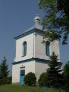Церковь Рождества Христова - Клевань - Ровенский район - Украина, Ровненская область