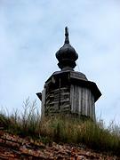 """Церковь иконы Божией Матери """"Знамение"""" - Знаменка - Смоленский район - Смоленская область"""