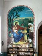 Церковь Ахтырской иконы Божией Матери - Курск - Курск, город - Курская область
