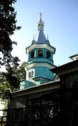 Церковь Владимирской иконы Божией Матери - Светлое - г. Семёнов - Нижегородская область