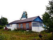 Церковь Михаила Архангела - Новокаргино - Енисейский район - Красноярский край