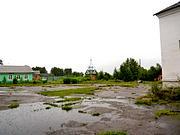 Иверский монастырь - Енисейск - г. Енисейск - Красноярский край