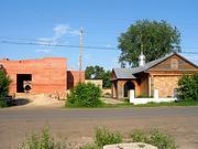 Церковь Воздвижения Креста Господня - Тугулым - Тугулымский район - Свердловская область