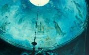 Новгородка. Георгия Победоносца, церковь