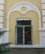 Стерлитамак. Татианы, церковь