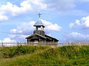 Церковь Казанской иконы Божией Матери - Михайловское - Олонецкий район - Республика Карелия