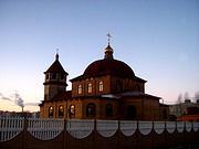 Церковь Рождества Христова - Казань - г. Казань - Республика Татарстан