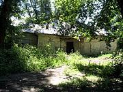 Миссионерская церковь Николая Чудотворца - Улкен-Бокен (б. Большая Буконь) - Восточно-Казахстанская область - Казахстан