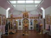 Церковь Екатерины - Балашиха - Балашихинский район - Московская область