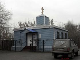Кладбище островцы московская область образцы памятников из гранита фото в юности