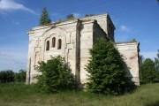 Дубовица. Михаила Архангела, церковь