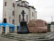 Церковь Спаса Преображения - Ветка - Ветковский район - Беларусь, Гомельская область