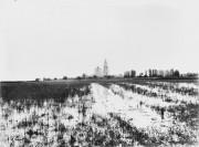 Церковь Николая Чудотворца - Чуркин - Володарский район - Астраханская область