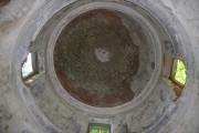 Церковь Казанской иконы Божией Матери - Грязново - Ферзиковский район - Калужская область