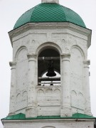Церковь Михаила Архангела - Михайловка - Саратовский район - Саратовская область