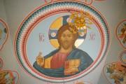 Церковь Воздвижения Креста Господня - Зилупе - Зилупский край - Латвия