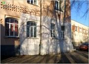 Домовая церковь Елисаветы Феодоровны при больнице скорой помощи - Владимир - Владимир, город - Владимирская область
