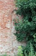 Церковь Покрова Пресвятой Богородицы - Шукавка - Верхнехавский район - Воронежская область