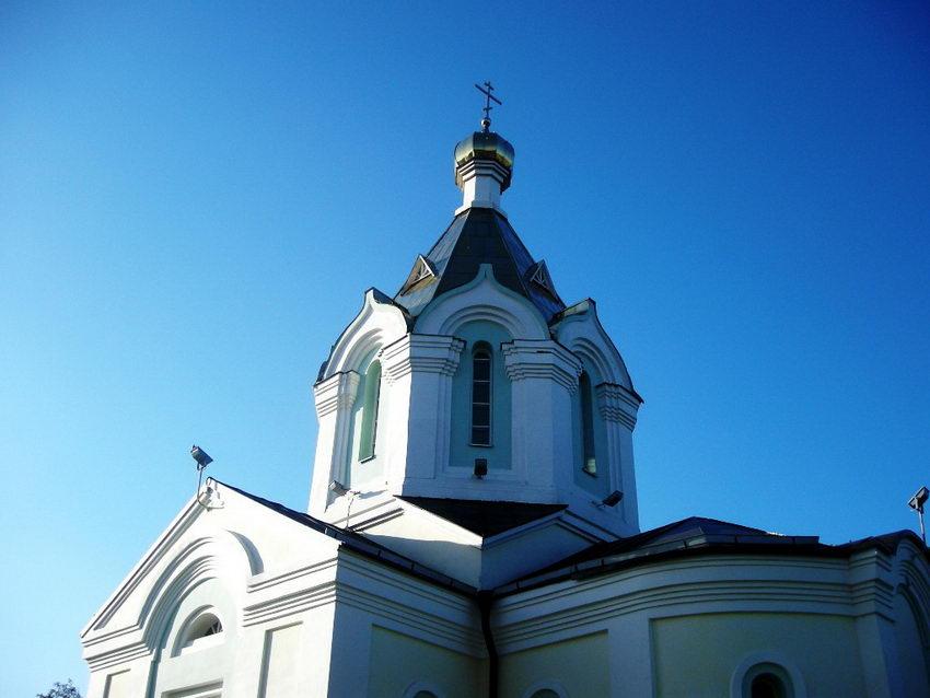 знакомства беломестное белгородский район