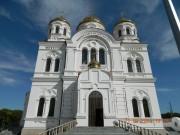 Собор Николая Чудотворца - Валуйки - Валуйский район - Белгородская область