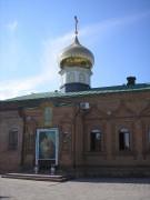 Кафедральный собор Рождества Христова - Бердянск - Бердянский район - Украина, Запорожская область
