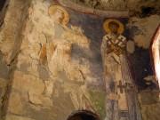 Мира. Николая Чудотворца, церковь