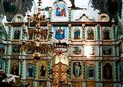 Церковь Димитрия Солунского - Никитовка - Красногвардейский район - Белгородская область