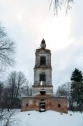 Никольское. Николая Чудотворца, церковь
